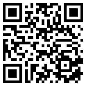 トリミングサロンポポメイプFacebookQRコード